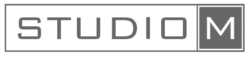 Studio M Miami LLC